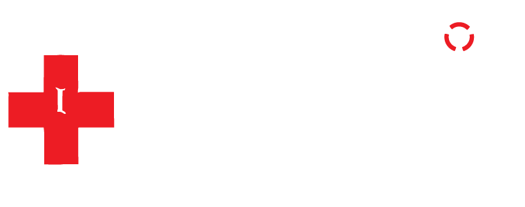 PANDEMIC FEVER